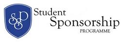 student sponsorship programme