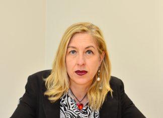 Alexandra Smit-Stachowski