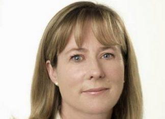 Meg Fargher