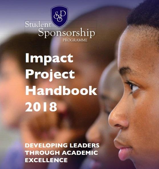 impact project handbook