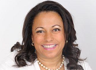 Teresa H Clarke